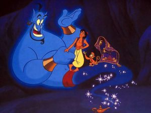 halloween_01_genie-disney-sidekicks
